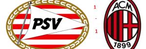 PSV-Milan-886x300