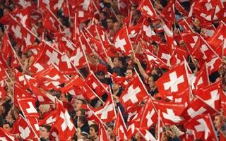 Speciale Brasile 2014. Le squadre: 5) Svizzera