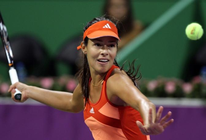 Australian Open – Round 4: avanti i migliori, rivoluzione femminile