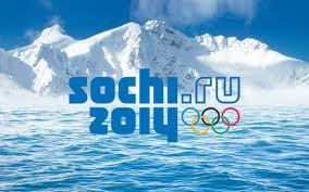 Sochi 2014. Verso la Russia con amore