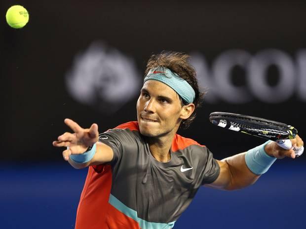Australian Open: riassunto del secondo turno