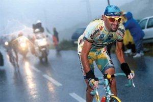 Ho visto un re (Grenoble-Les deux Alps, 1998)