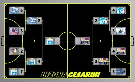 playofffutsal2