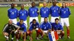 Verso Brasile 2014 - Flop clamorosi: la Francia 2002