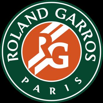 Le pagelle del Roland Garros