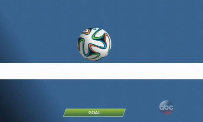 Ciò che ricorderemo della IV giornata dei Mondiali