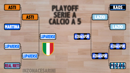 playoffseriea5