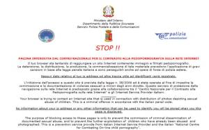 stop_page_postale