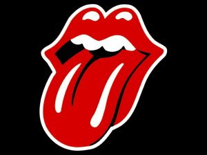 Rolling-Stones-Wallpaper-classic-rock-17732124-1024-768