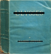 Joyce Ulysses 750 wraps 1000