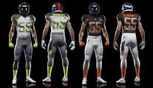 pro-bowl-uniforms-2015