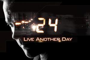 Poster promozionale della trade deadline