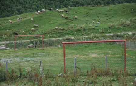 Campo_di_calcio_abbandonato