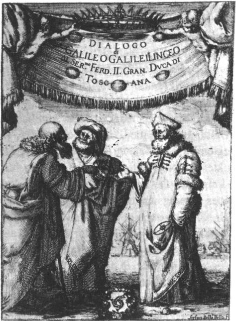 frontpage_of_dialogo_di_galileo_galilei_linceo