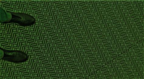 stanza-verde-2